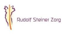 Rudolf-Steiner-zorg