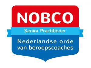 nobco-logo2016eia-03