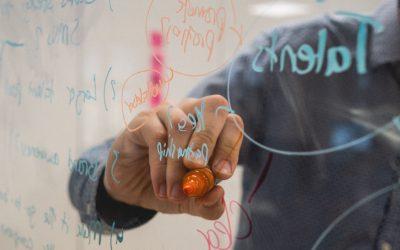 Wat zorgprofessionals willen om zorg te innoveren