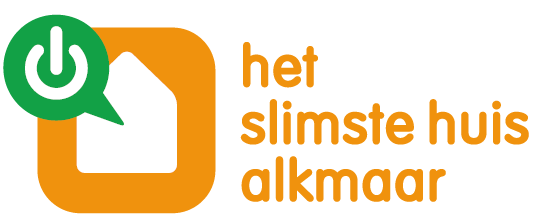 Het Slimste Huis Alkmaar