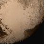 hart van Pluto