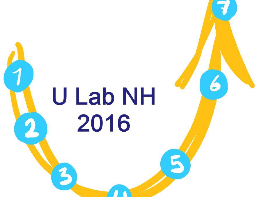 U.LabNH 2016