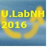 ULabNH2016